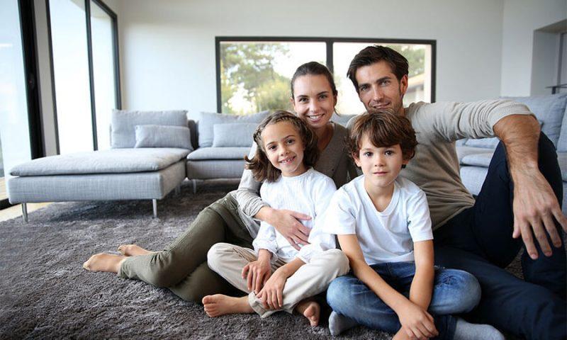 diritto di famiglia avvocati roma studio segarelli