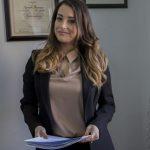 francesca segarelli avvocato roma